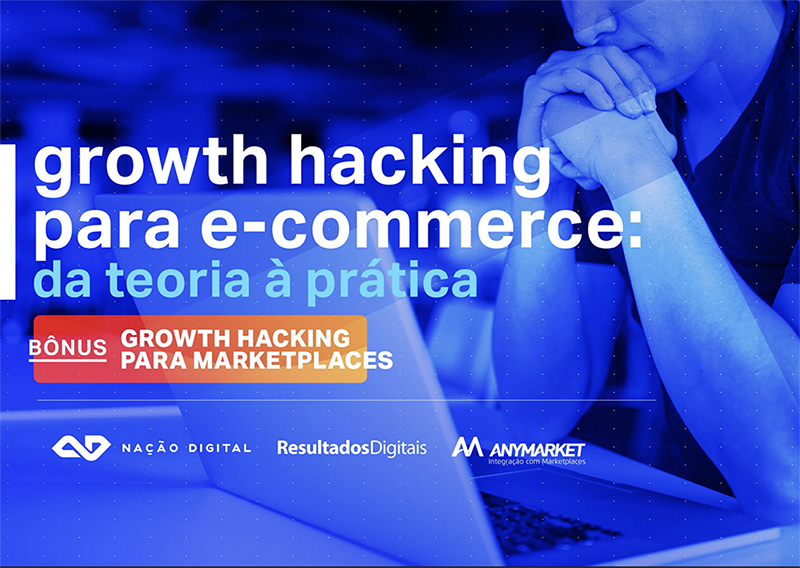 Growth Hacking para e-commerce